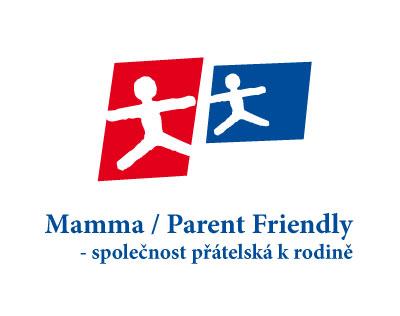 soubor logo_Mamma_friendly.jpg