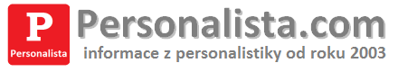 soubor logo-personalista.png